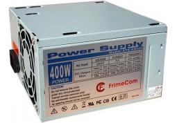 Блок питания FrimeCom ATX SM400