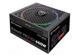 Thermaltake 650W Smart Pro RGB (PS-SPR-0650FPCBEU-R)