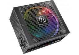 Thermaltake 650W Smart Pro RGB (PS-SPR-0650FPCBEU-R) описание
