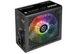 Thermaltake Smart RGB SPR-0500NHSAW в интернет-магазине
