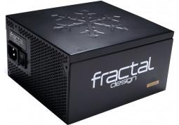Fractal Design Edison M FD-PSU-ED1B-650W