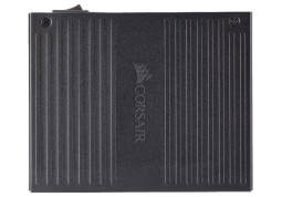 Блок питания Corsair SF Series CP-9020105-EU в интернет-магазине