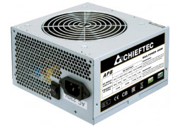Блок питания Chieftec Value APB-400B8