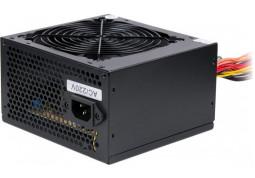 Блок питания Vinga VPS-400-120 отзывы