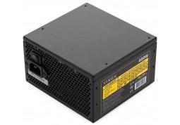 Блок питания Vinga VPS-400APFC
