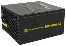 Блок питания SilentiumPC Supremo L2 SPC139