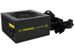 Блок питания SilentiumPC Supremo L2 SPC139 в интернет-магазине