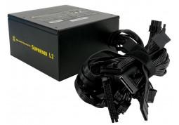 Блок питания SilentiumPC Supremo L2 SPC139 недорого