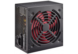 Блок питания Xilence Red Wing R7 XP400 - Интернет-магазин Denika