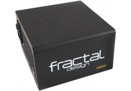 Fractal Design Integra M FD-PSU-IN3B-750W