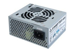 Блок питания Chieftec SMART SFX 350BS
