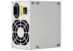 Блок питания Logicpower OEM ATX-500  fan 12cm дешево