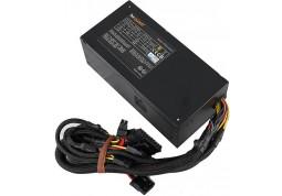 Блок питания Be quiet TFX Power 2 300W (BN228)