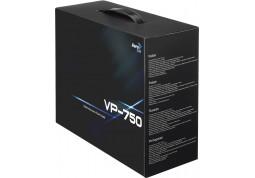 Блок питания Aerocool Value VX-700 - Интернет-магазин Denika