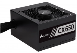 Блок питания Corsair CX Series CP-9020122-EU