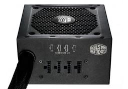 Блок питания Cooler Master GM G550M купить