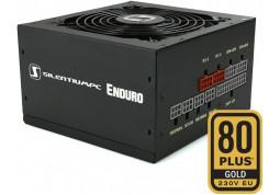 Блок питания SilentiumPC Enduro FM1 SPC118