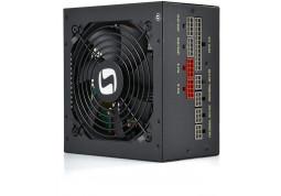 Блок питания SilentiumPC Enduro FM1 SPC118 дешево