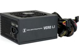 Блок питания SilentiumPC Vero L1 SPC117