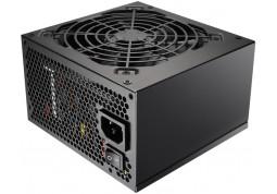 Блок питания Cooler Master GX RS-450-ACAA
