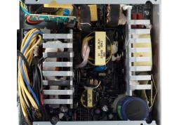 Блок питания Cooler Master GX RS-450-ACAA купить