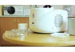 Мороженица DEX DICM-100 - Интернет-магазин Denika
