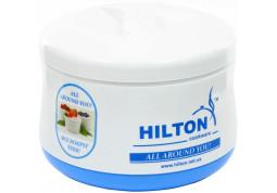 Йогуртница HILTON JM 3801 Blue - Интернет-магазин Denika