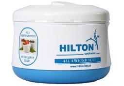 Йогуртница HILTON JM 3801 Blue недорого