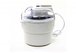 Мороженица Clatronic ICM 3581 цена
