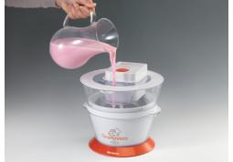 Мороженица Ariete 638 - Интернет-магазин Denika