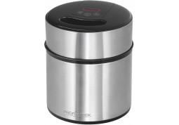 Мороженица Profi Cook PC-ICM1140 - Интернет-магазин Denika