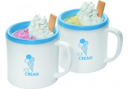 Мороженица Clatronic ICM 3650 - Интернет-магазин Denika