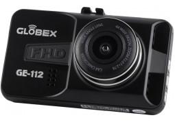 Видеорегистратор Globex GE-112 купить