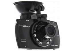 Видеорегистратор Falcon HD51-LCD описание