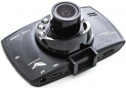 Видеорегистратор Falcon HD51-LCD отзывы