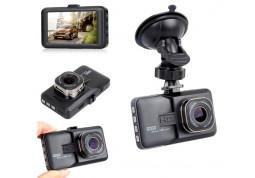 Видеорегистратор CarCam T626 дешево