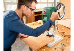 Сверлильный станок Bosch PBD стоимость