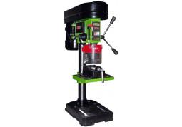 Сверлильный станок Pro-Craft BD-1550