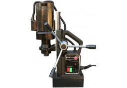 Сверлильный станок TITAN PMD28