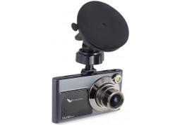 Видеорегистратор Falcon HD52-LCD стоимость