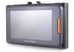 Видеорегистратор Falcon HD52-LCD дешево