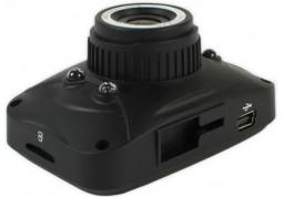 Видеорегистратор Fantom DVR-900FHD в интернет-магазине