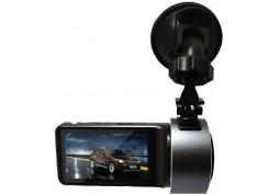 Видеорегистратор Mystery MDR-807HD дешево