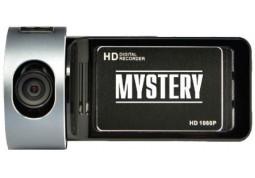 Видеорегистратор Mystery MDR-807HD цена