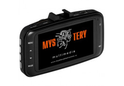Видеорегистратор Mystery MDR-890HD фото