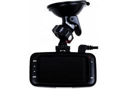 Видеорегистратор Mystery MDR-890HD недорого
