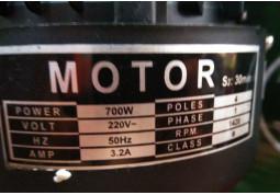 Сверлильный станок WinTech WTB-16/700 недорого