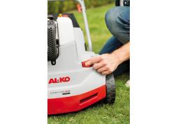 Аэратор AL-KO Combi Care 38 P Comfort (112799) в интернет-магазине