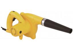 Садовая воздуходувка-пылесос Stanley STPT600 в интернет-магазине