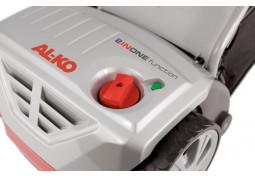 Вертикуттер AL-KO Basic Care 32.5 VE Classic дешево